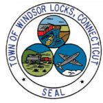 WindsorLocksCTseal