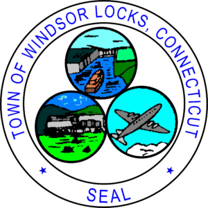 windsor-locks-recolor