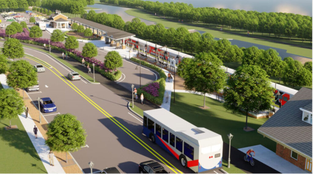 Station-Area-Rendering-(2)