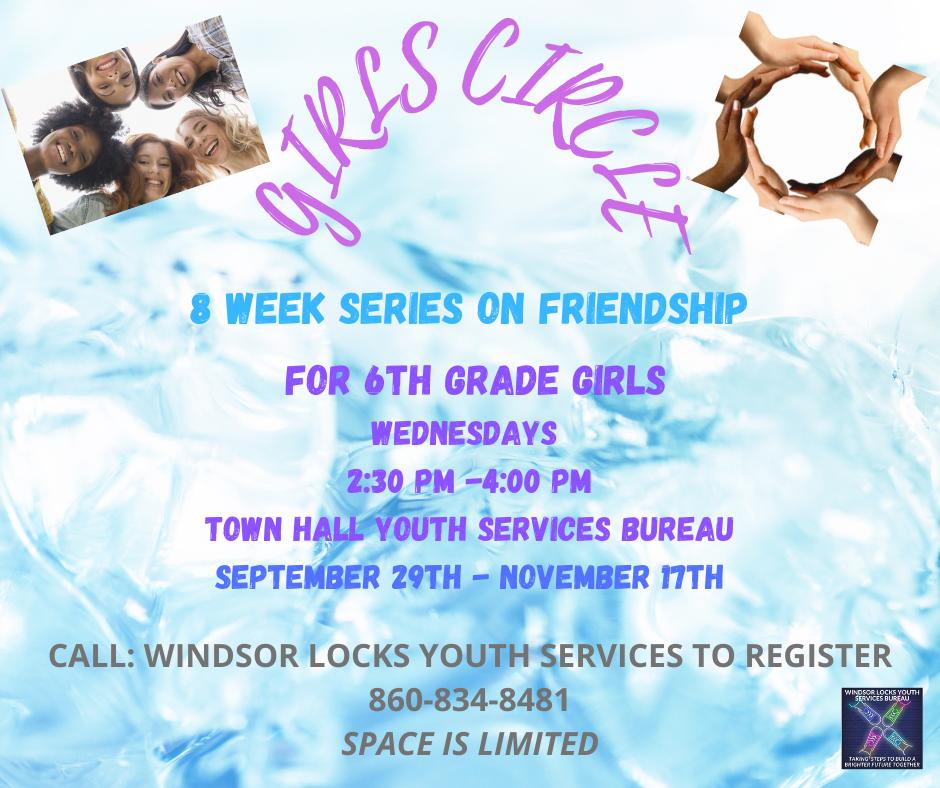 GIRLS-CIRCLE-9.21